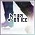 Yuri!!! on Ice: Yuri on Ice: